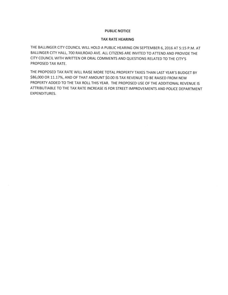 Agenda_Page_3