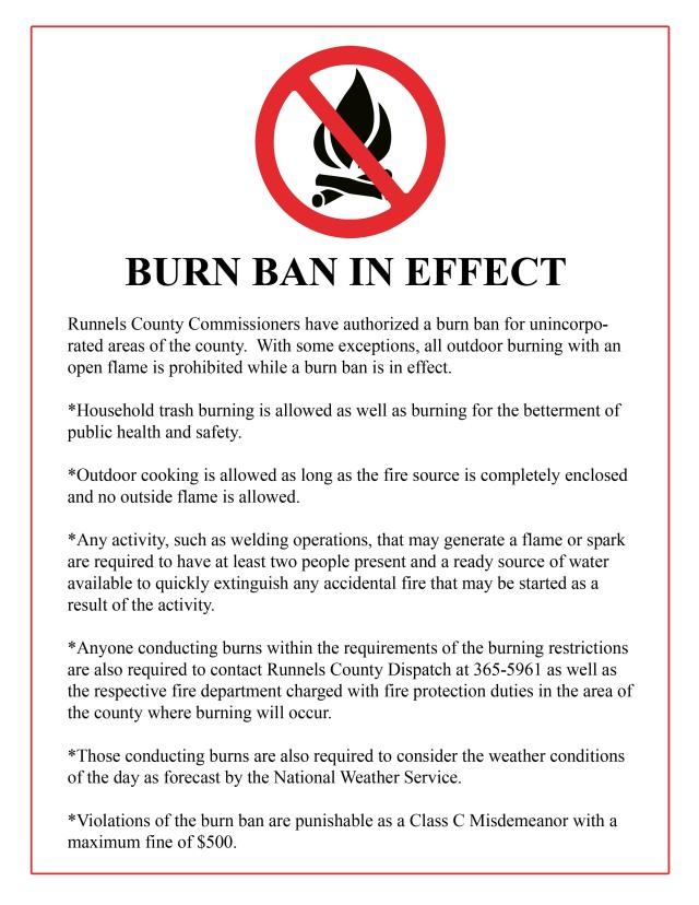 burn-ban-in-effect