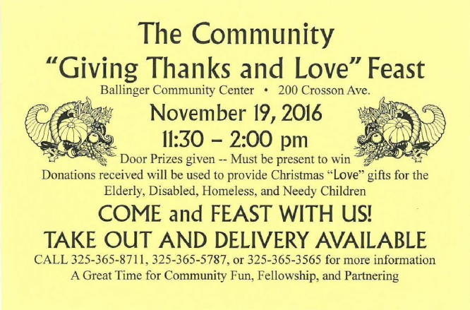 giving-thanks-and-love-feast