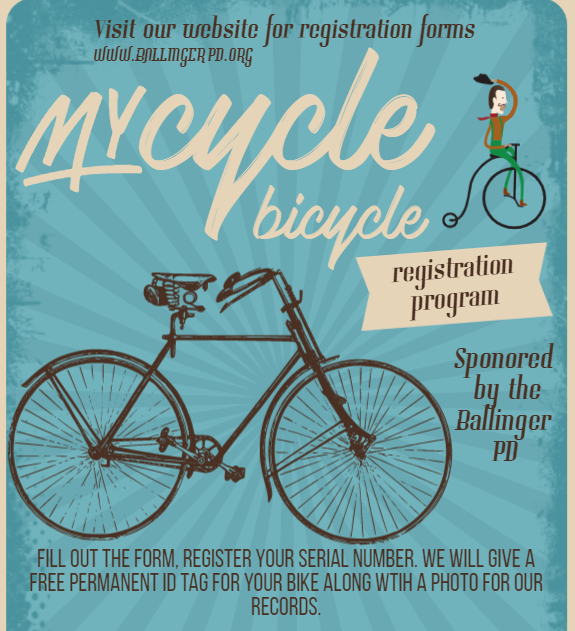 bicycle program.png
